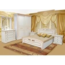 """Спальня """"Елизавета"""""""