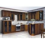 Готовые кухни