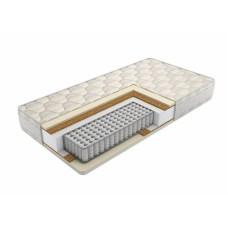 Bio latex Multi